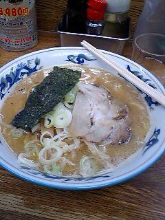 札幌 サッポロ2