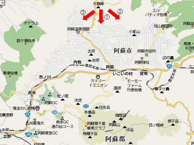 080726_aso_map