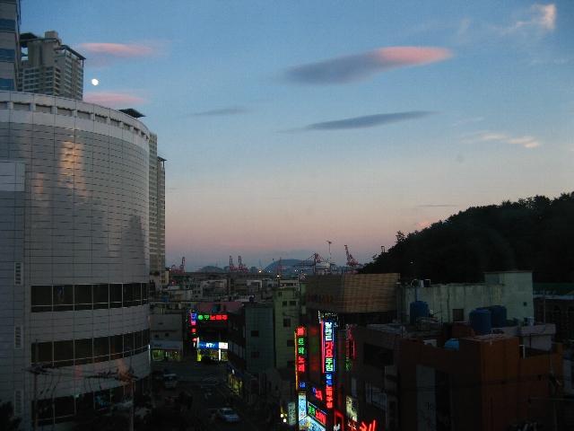 080827_busan_080813_kokusaihotel