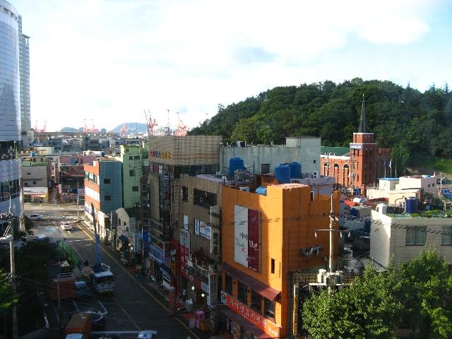 080830_busan_080815_kokusaihotel