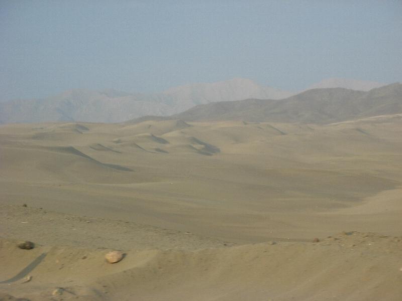 081225_peru_desert