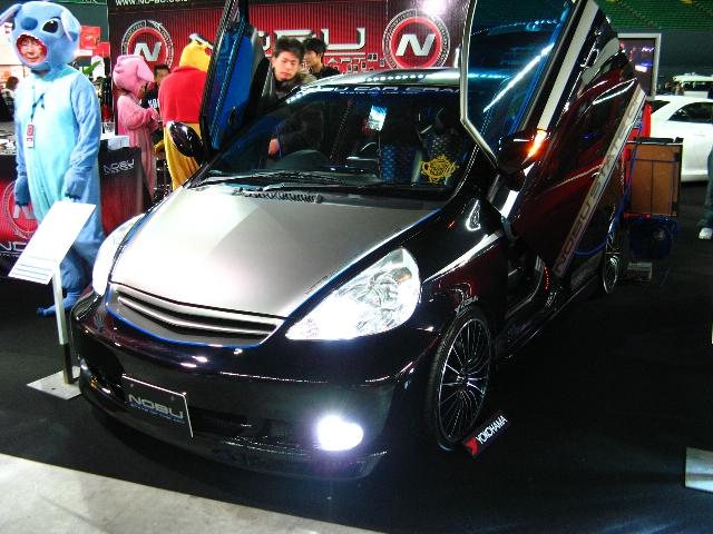 090120_autos_5