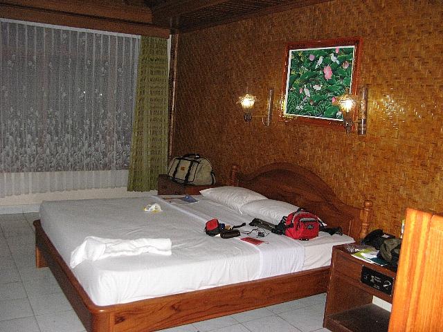 0905055_hotel