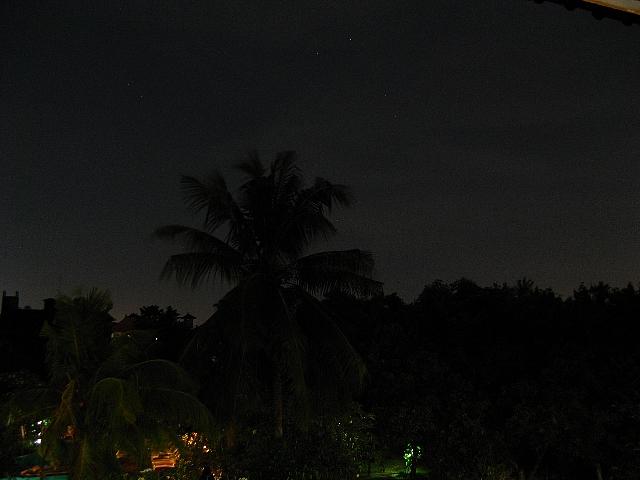 0905055_hotel_night