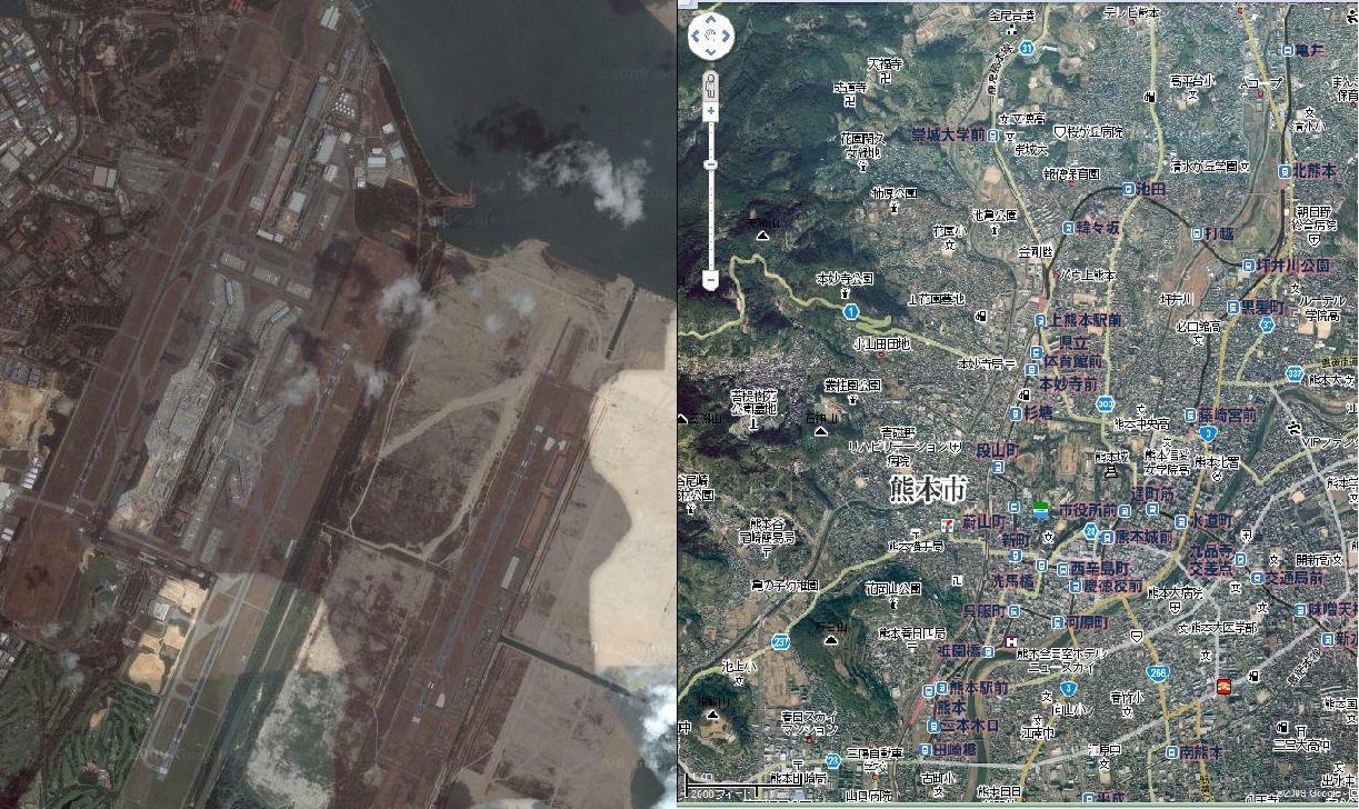 0905xx_changi_airport_vs_kumamoto