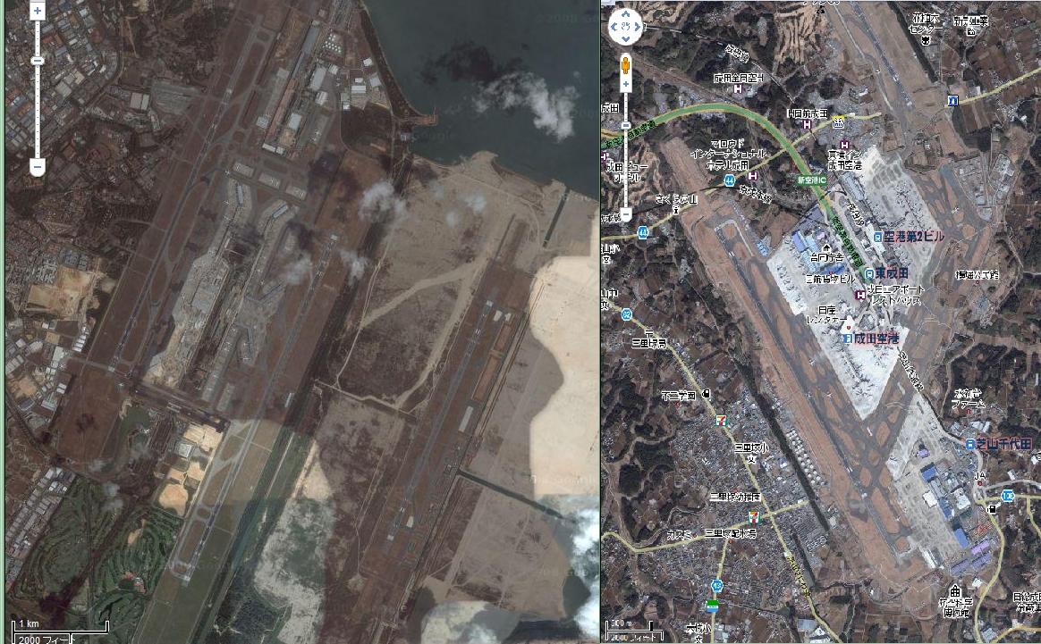 0905xx_changi_airport_vs_narita