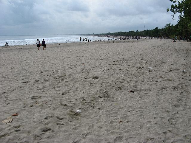 090506_kuta_beach2
