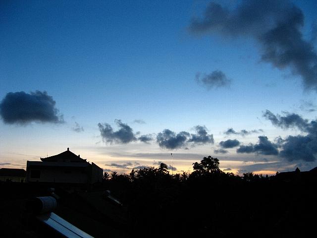 090507_bali_twilight_2
