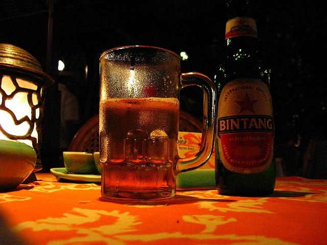090507_poppies_bintang_beer