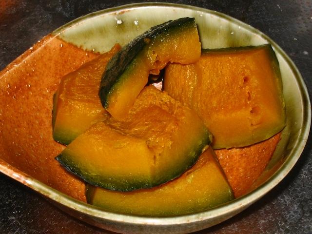 091104_pumpkin