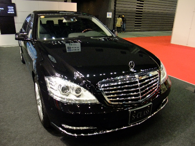 091212_fms_i_benz_sclass_front