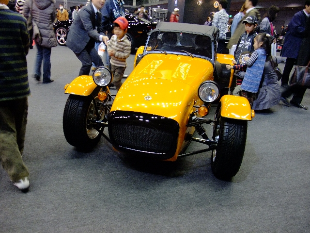 091212_fms_i_caterham_front