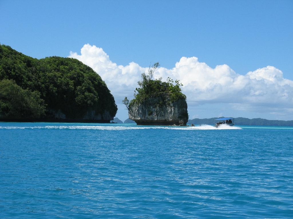 100429_rock_island