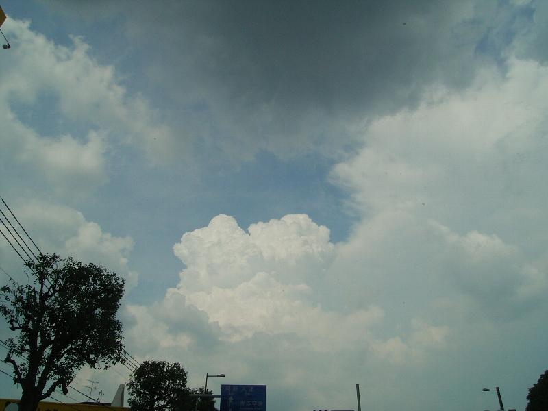 060805_kumamoto_cloud01