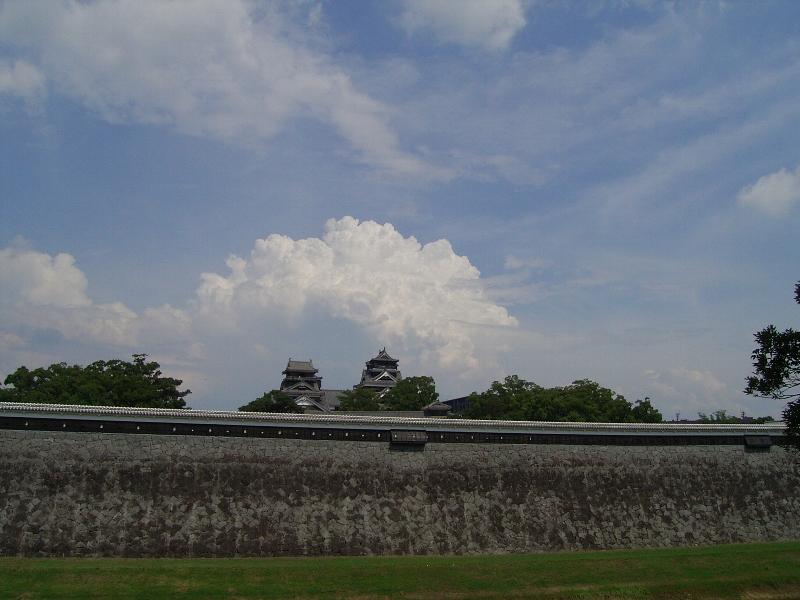 060805_kumamoto_jo_cloud01