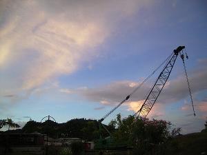 071218_twilight2_at_palau