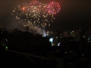 20110217_festival01