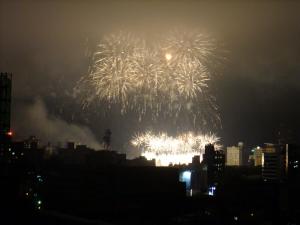 20110217_festival02