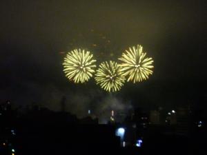 20110217_festival05