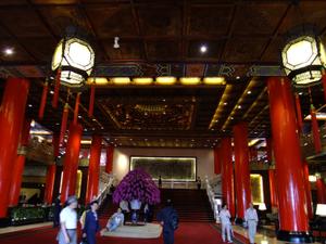 20111010_yuanshanhotel02