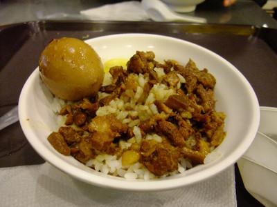 101217_taiwan_food_ru_ro_fan