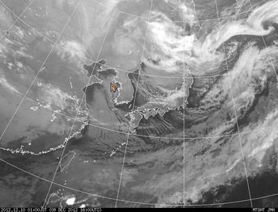 121210_0100_satellite_image