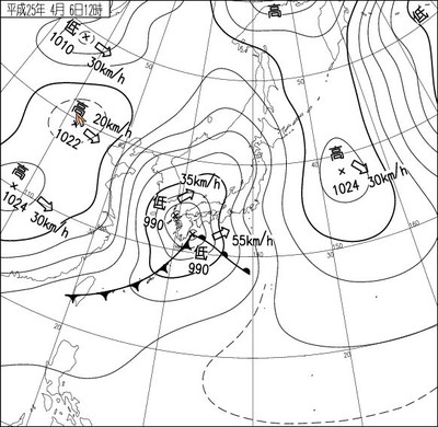 130406_weather_map