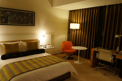 130415_hotel_lamada_suwon1