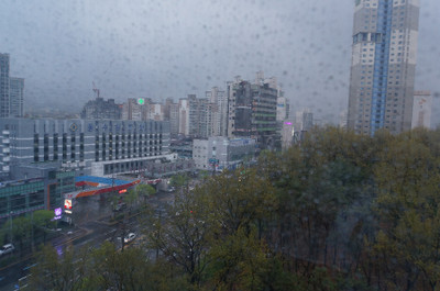 130428_hotel_lamada_suwon1