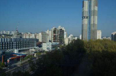 130504_hotel_lamada_suwon1