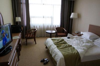 130510_hotel_lamada_dongtan1