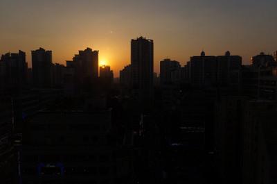 130510_hotel_lamada_dongtan2
