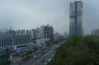 130514_hotel_lamada_suwon1