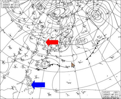 130525_weather_map_asia
