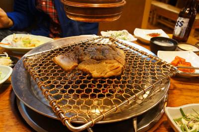 130420_korean_food01_2