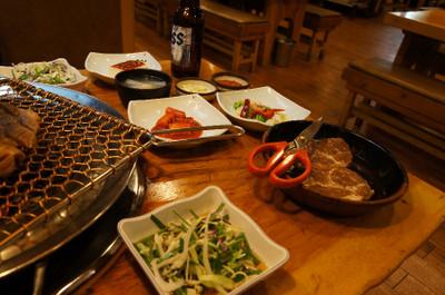 130420_korean_food02
