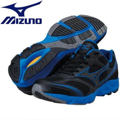 130528_mizuno_maximizer15