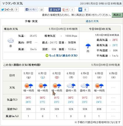 130530_weekly_weather_mactan