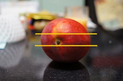 130706_mango02