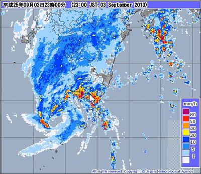 130903_radar