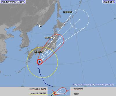 130915_ts18_forecast