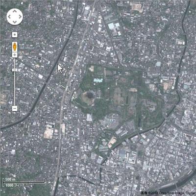 Kumamoto_map3