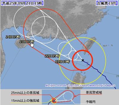 130921_ts19_forecast