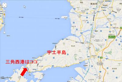 Misumi_map