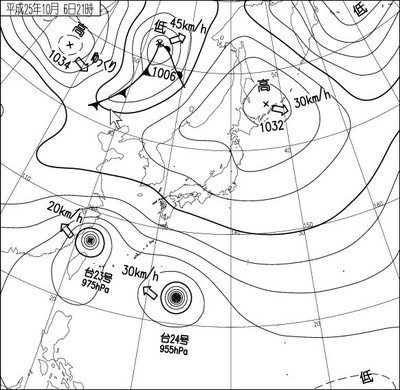131006_weather_map