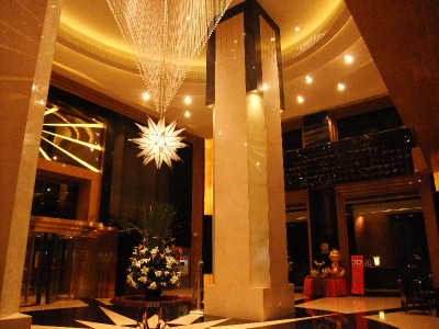 Hotel03_2