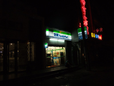 Near_hotel02