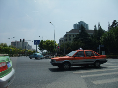 Taxi_watch02