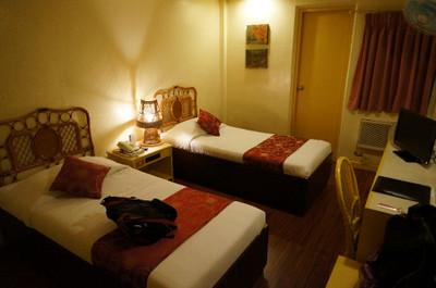 130530_hotel_cesario_room