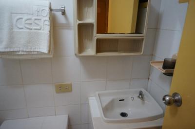 130530_hotel_cesario_room3